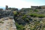 Silifke turquie Cilicie
