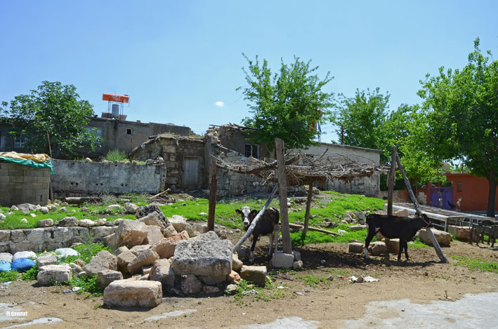 Keysun-1-ruines-R.Crozat