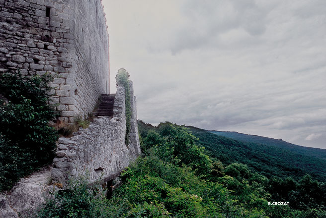 Ortembourg
