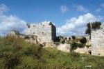 Château de Saone