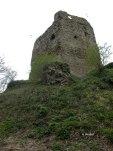 Château de Talmont