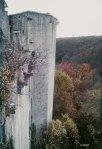 Chateau de Rochefort