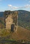 Bilstein ruines-1