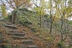 hoehnstein-1-R-Crozat-ruines