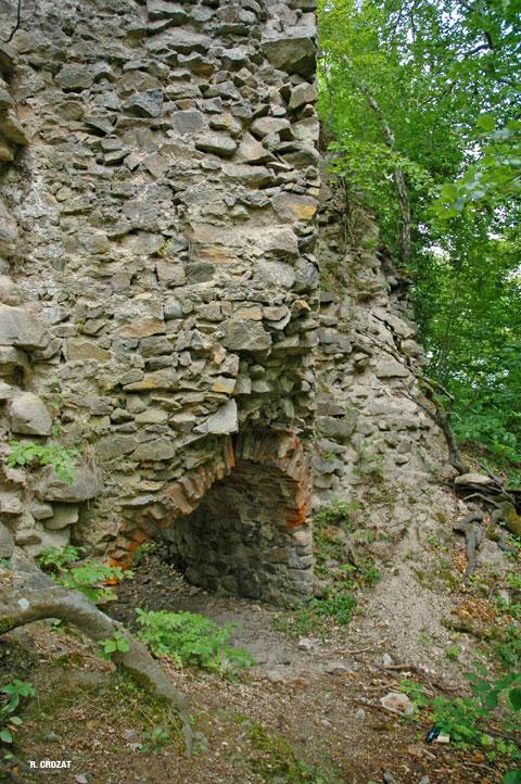 ruine-Schwartzenbourg-2-R.-Crozat