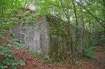 ruine-Schwartzenbourg-R.-Crozat