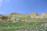 Adilcefaz-1-Ruines-R.Crozat