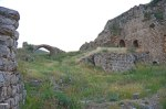 Bagharas-ruines-R.Crozat