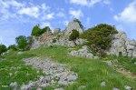 Calan-1-ruines-R.Crozat