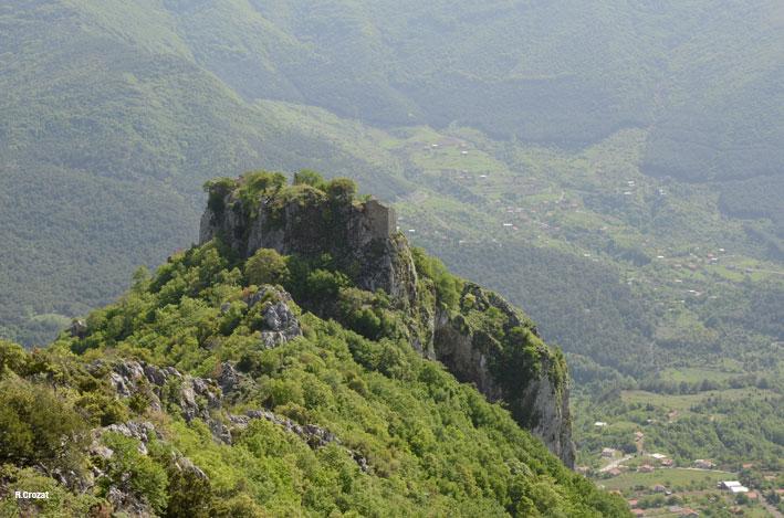 Calan-ruines-R.Crozat
