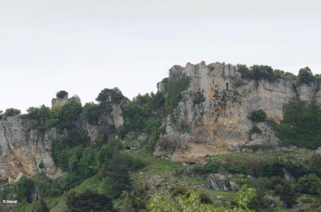 Candir-1-Ruines-R.Crozat