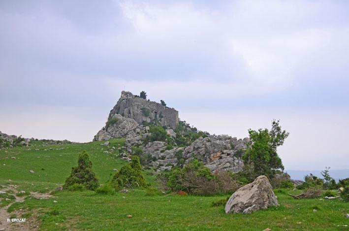 cem-1-Ruines-R.Crozat