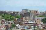 diyarbakir-ruine-R.Crozat