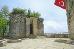 Gosne-1-Ruines-R.Crozat