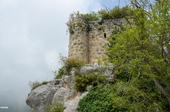 Gosne-Ruines-R.Crozat