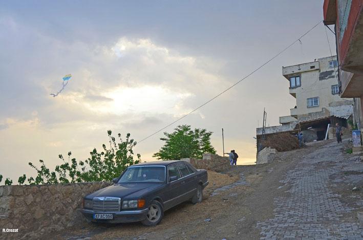 Mardin-Ruines-R.Crozat