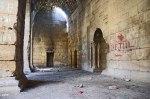 Raban-1-ruines-R.Crozat