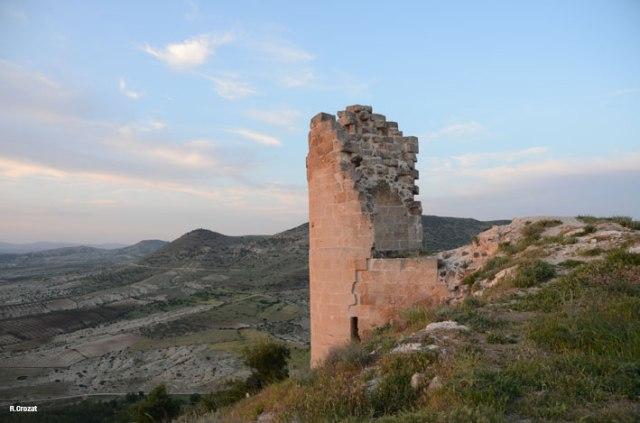 Ravanda-ruines-R.Crozat