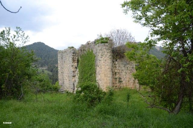 Sinap-Candir-ruines-R.Crozat
