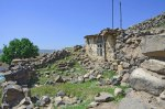 Yavuzelli-1-ruines-R.Crozat