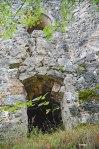 Cardak-1-ruines-R.Crozat