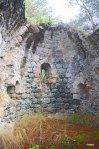 Cardak-ruines-R.Crozat