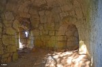 Mancilik-2-ruines,-R.CROZAT
