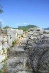Mancilik-3-ruines,-R.CROZAT