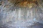ruine-Hotalan-1-cilicie-R.-Crozat