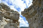 ruines-AK-1-cilicie-R.-Crozat