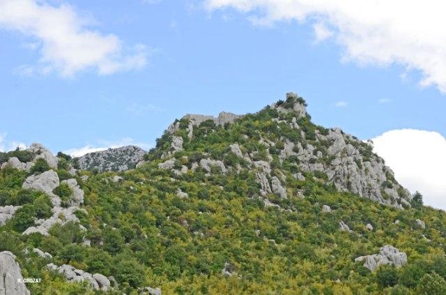 ruines-AK-cilicie-R.-Crozat