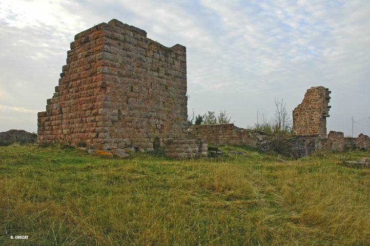 Honack-ruine-R.-Crozat