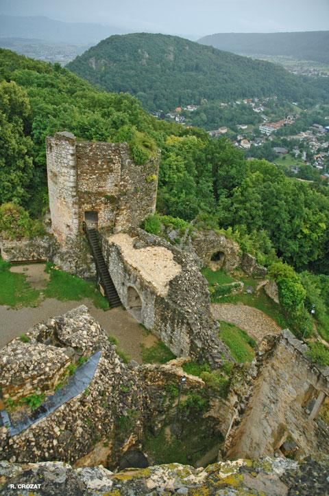 Landskron-chateau-R-Crozat