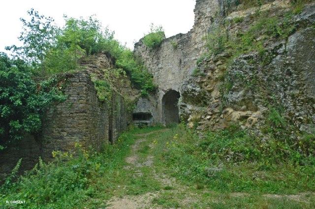 morimont-ruine-R-Crozat
