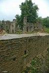 morimont-ruines-R.-crozat