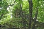 Schrankenfels-2-ruine-R.Crozat