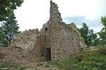 Schrankenfels-ruine-R.crozat