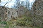 oedenburg-chateau-R.-Crozat