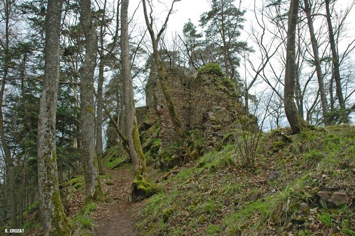 ruine-billstein-aubure