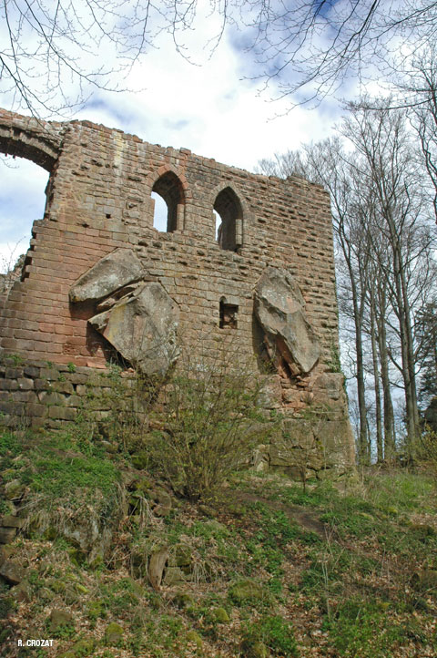 ruine-oedenburg-R-Crozat