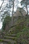 ruines-billstein-aubure