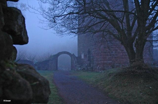 ruines-lutzelbourg-R-crozat