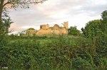 ruine-chateau-de-thil-R.crozat