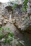 Kuzucubelen-ruine-R.-Crozat