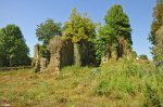 lavauguyon-ruines-R.-CROZAT