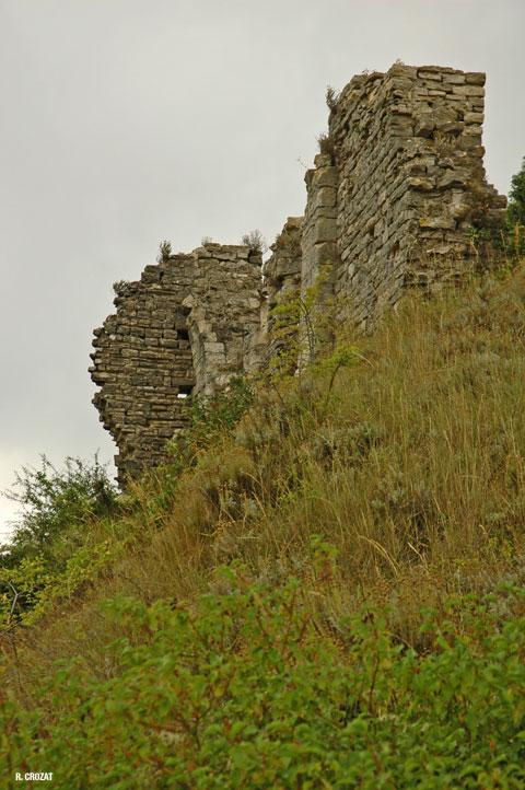 montfuron-ruine-r.-Crozat