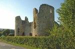 Ruine-Rhilac-Lastour-1-R.-Crozat