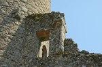ruines-piegut-R-Crozat