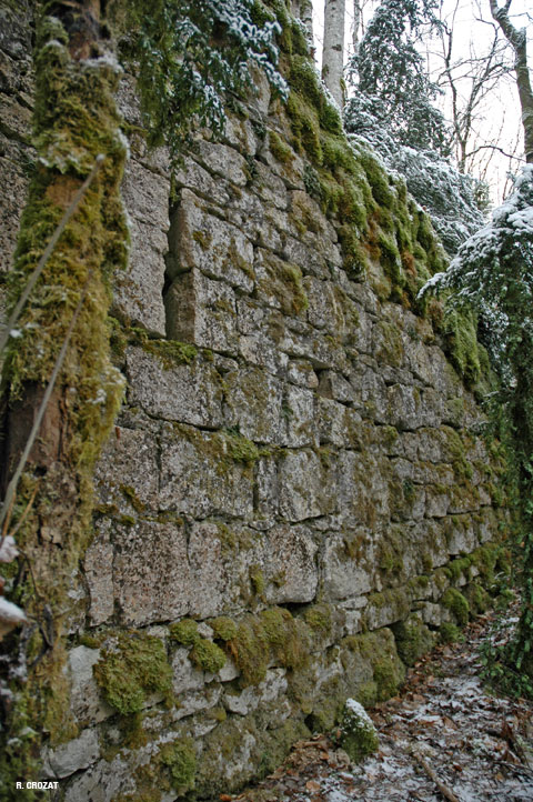 Couterrez-Marsonnay-Largillay-ruine-R.Crozat