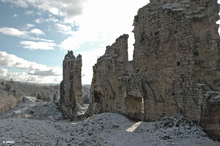 la-tour-de-meix-Ruines-R.-Crozat